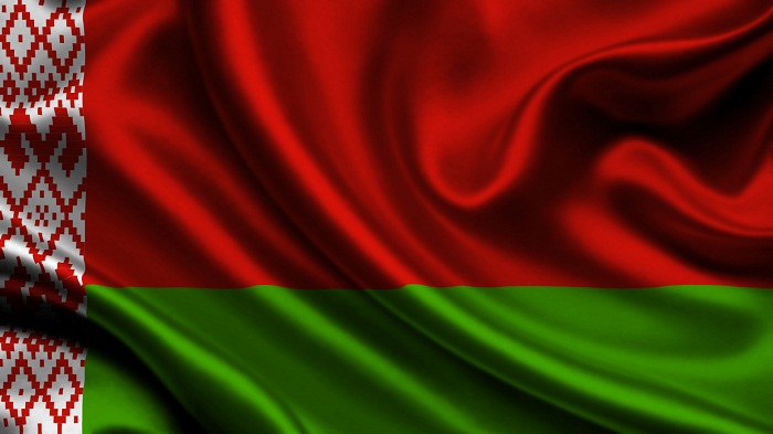 Раскрутка и продвижение в Беларуси