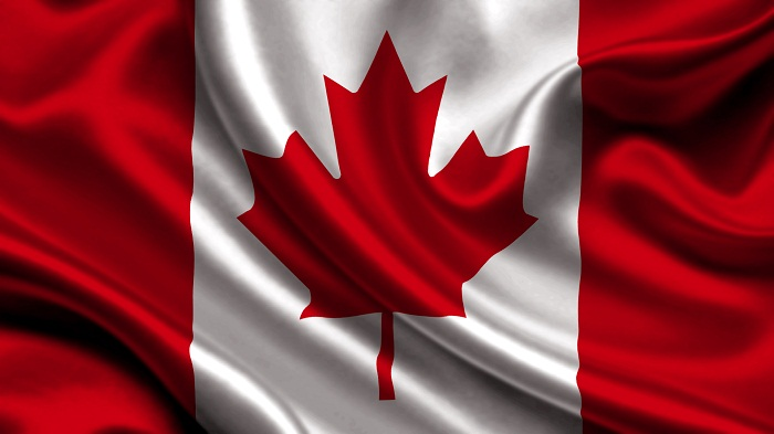 Раскрутка и продвижение в Канаде