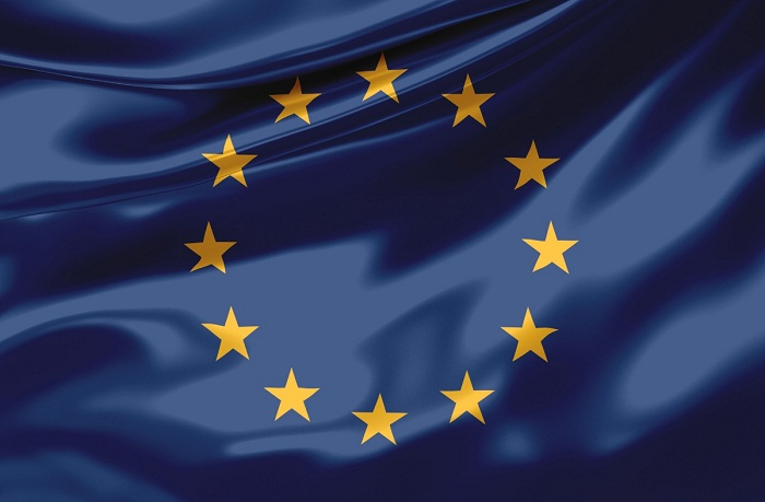 Раскрутка и продвижение в Европе (Евросоюзе)