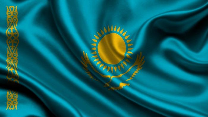 Раскрутка и продвижение в Казахстане