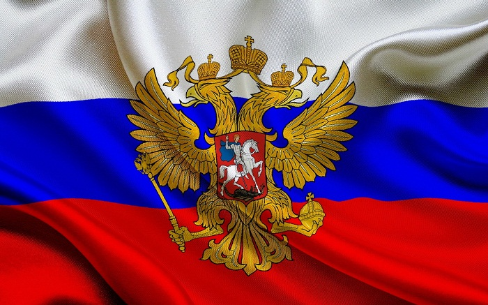 Раскрутка и продвижение в России