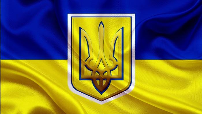 SEO-продвижение сайта в Украине