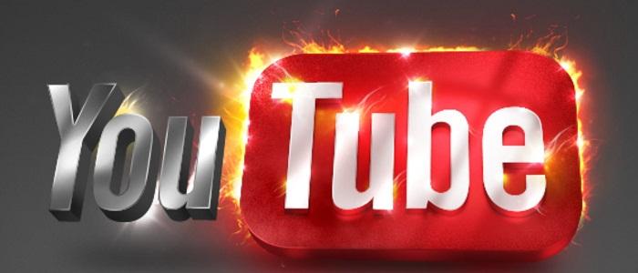 Раскрутка на youtube сайт основные этапы разработки и создания сайтов