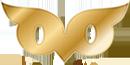 Media Sova — поддержка и продвижение в интернете