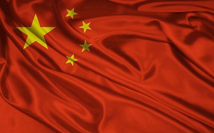 Раскрутка и продвижение в Китае