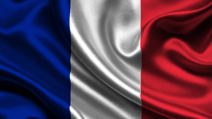 Раскрутка и продвижение во Франции