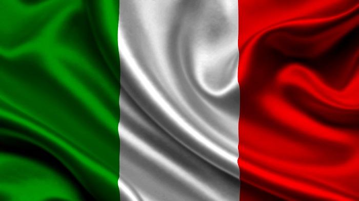Раскрутка и продвижение в Италии