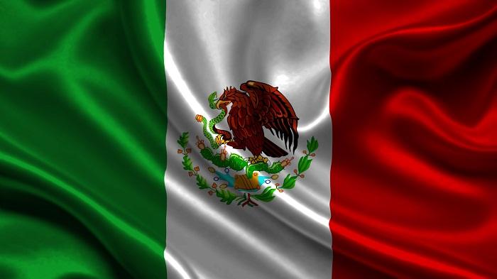 Раскрутка и продвижение в Мексике