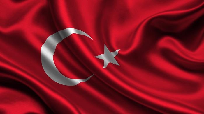 Раскрутка и продвижение в Турции