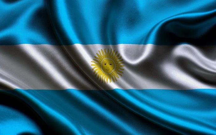 Раскрутка и продвижение в Аргентине