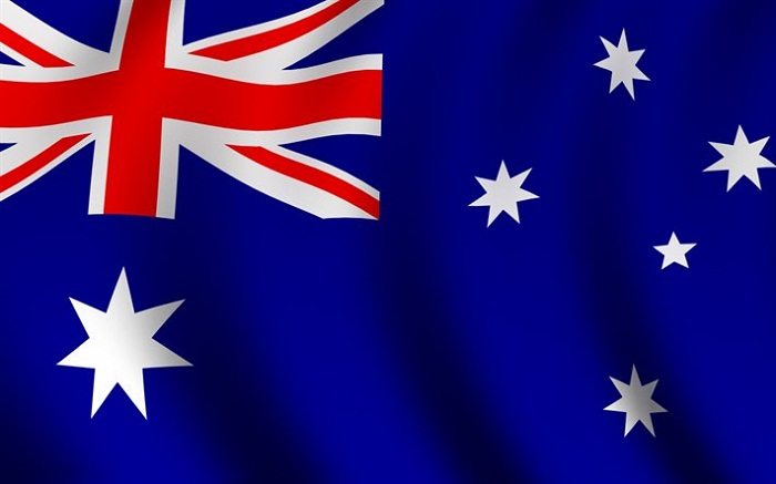 Раскрутка и продвижение в Австралии