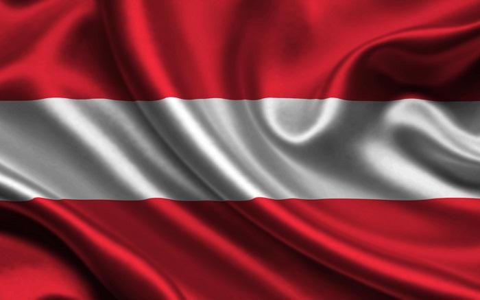 Раскрутка и продвижение в Австрии