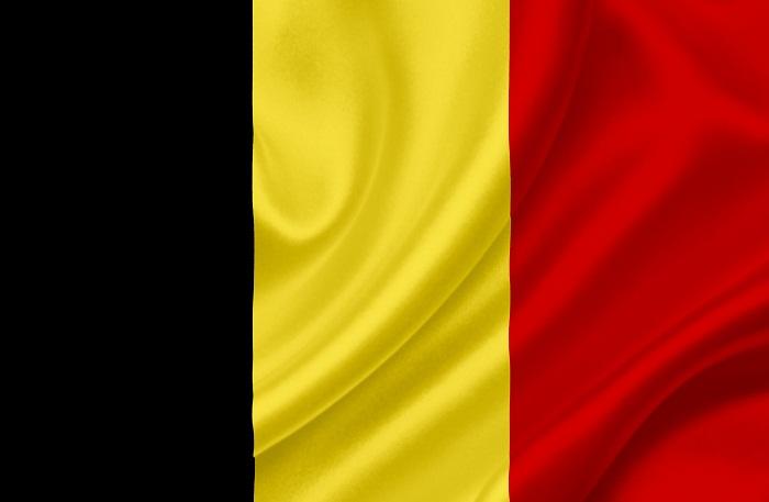 Раскрутка и продвижение в Бельгии