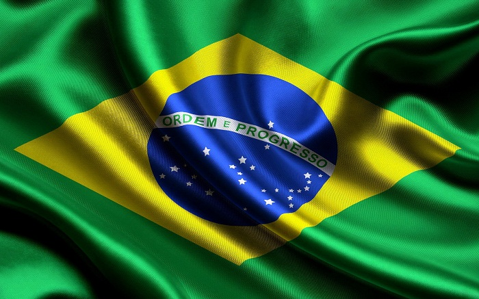 Раскрутка и продвижение в Бразилии