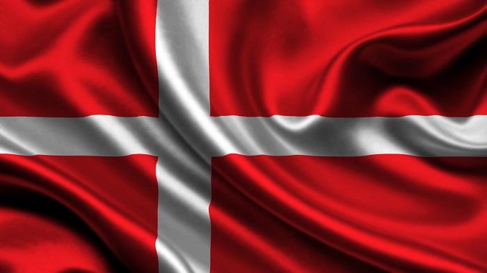 Раскрутка и продвижение в Дании