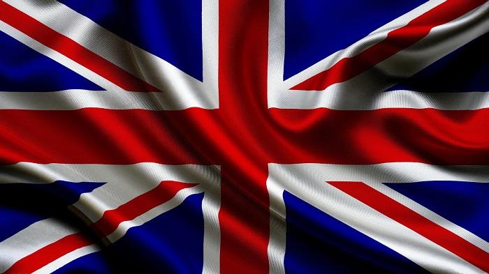 Раскрутка и продвижение в Англии (Великобритания)
