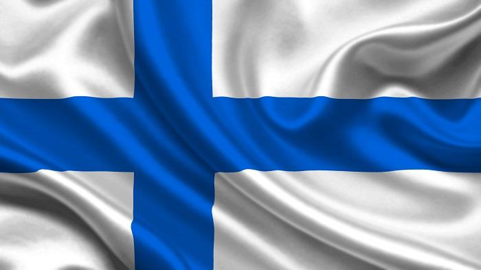 Раскрутка и продвижение в Финляндии