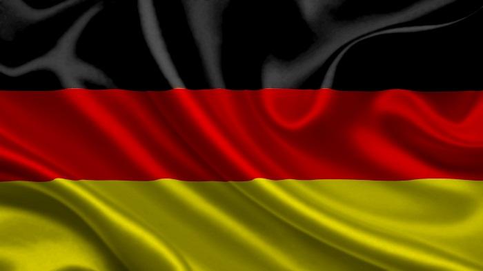 Раскрутка и продвижение в Германии