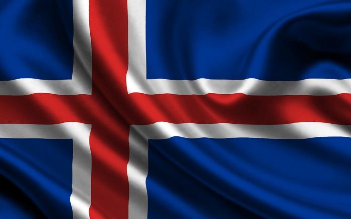 Раскрутка и продвижение в Исландии