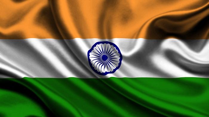 Раскрутка и продвижение в Индии