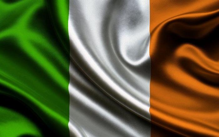 Раскрутка и продвижение в Ирландии