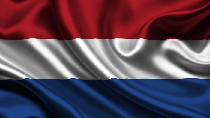 Раскрутка и продвижение в Нидерландах (Голландия)