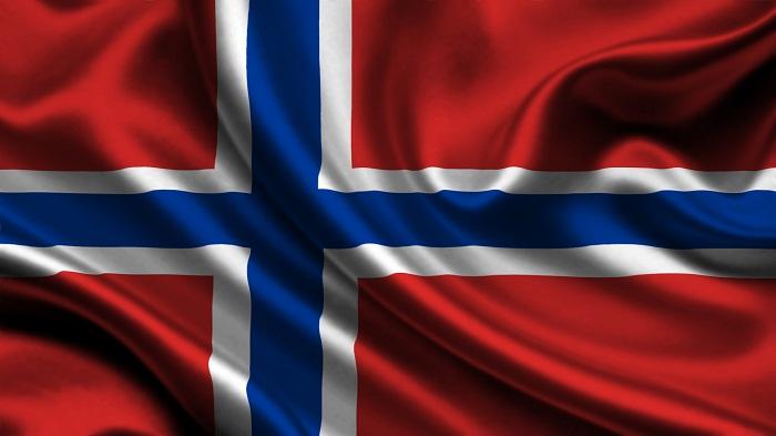 Раскрутка и продвижение в Норвегии