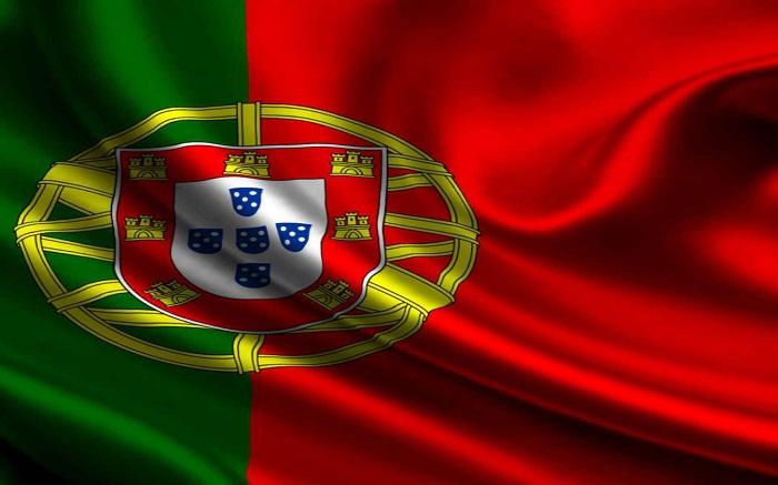 Раскрутка и продвижение в Португалии