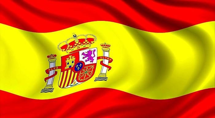 Продвижение сайта испания эффективная раскрутка сайтов поисковики оригинальные