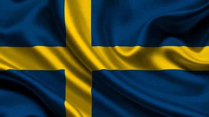 Раскрутка и продвижение в Швеции