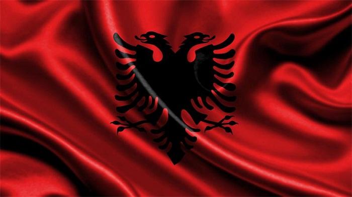 Раскрутка и продвижение в Албании