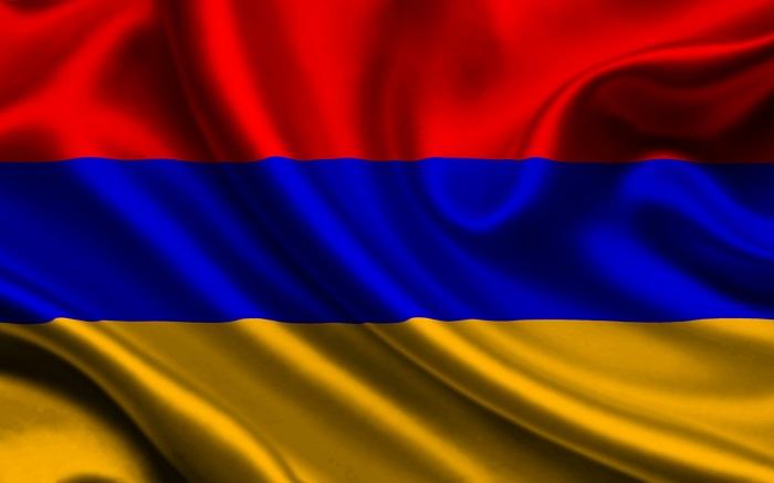 Раскрутка и продвижение в Армении