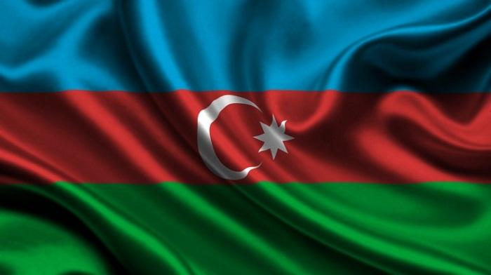 Раскрутка и продвижение в Азербайджане