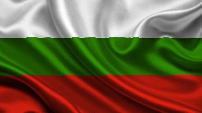 Раскрутка и продвижение в Болгарии
