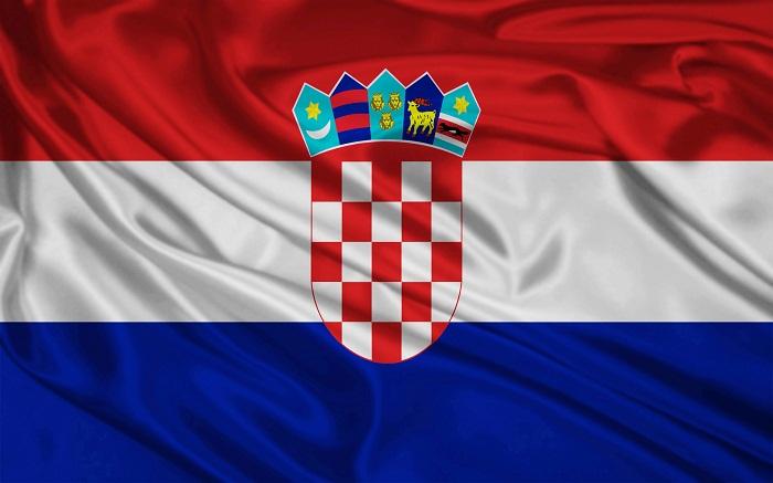 Раскрутка и продвижение в Хорватии