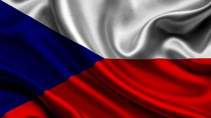 Раскрутка и продвижение в Чехии