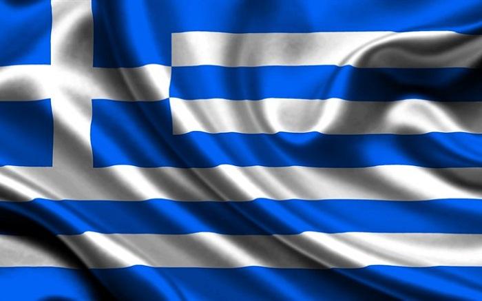 Раскрутка и продвижение в Греции