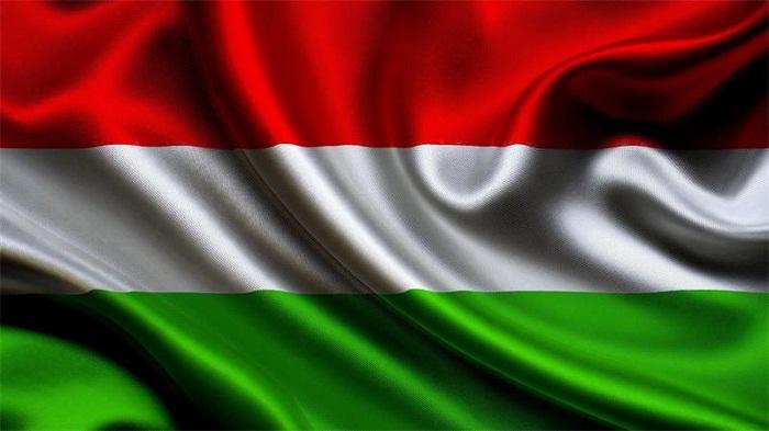 Раскрутка и продвижение в Венгрии