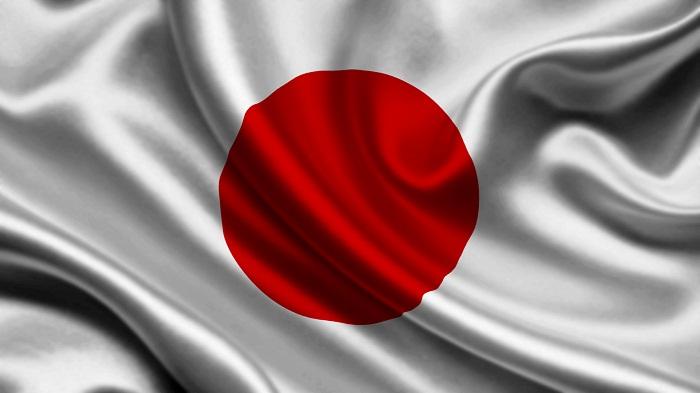 Раскрутка и продвижение в Японии
