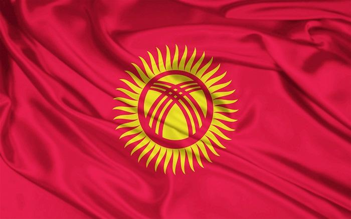 Раскрутка и продвижение в Киргизии