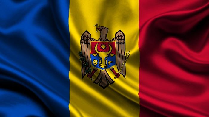 Раскрутка и продвижение в Молдове