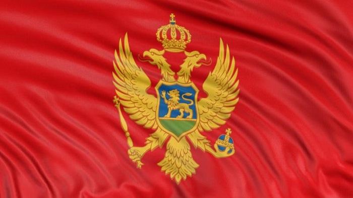 Раскрутка и продвижение в Черногории