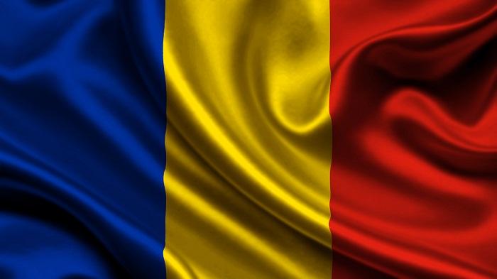 Раскрутка и продвижение в Румынии