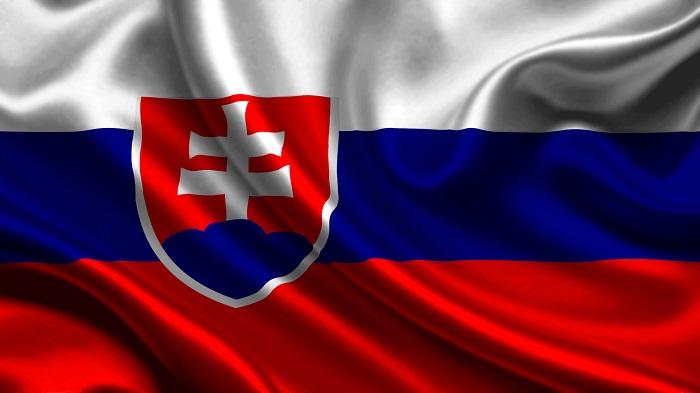 Раскрутка и продвижение в Словакии