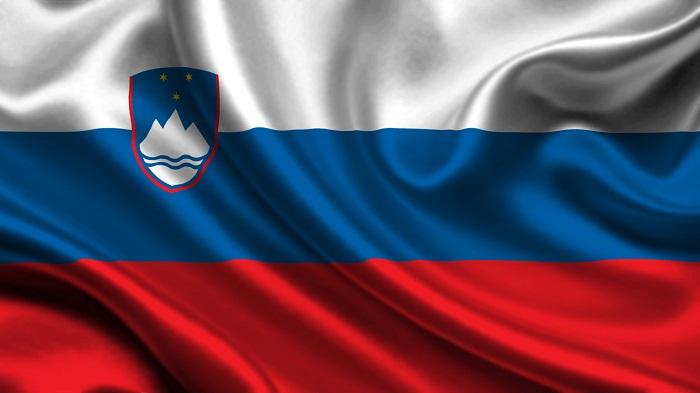 Раскрутка и продвижение в Словении