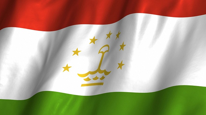 Раскрутка и продвижение в Таджикистане
