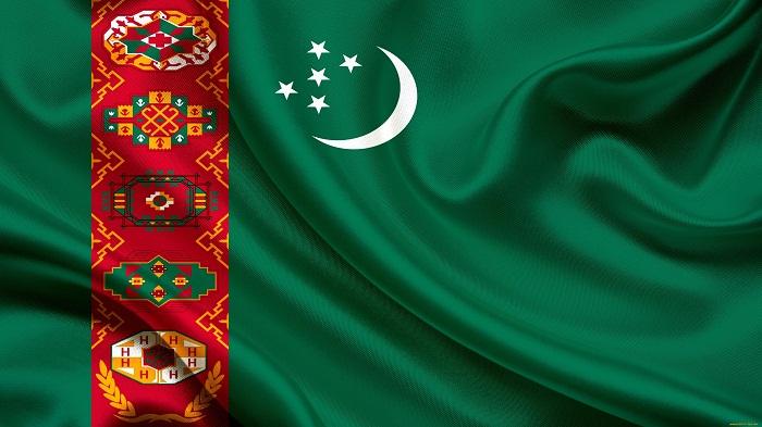 Раскрутка и продвижение в Туркменистане