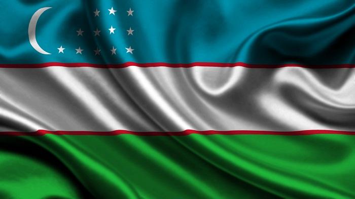 Раскрутка и продвижение в Узбекистане