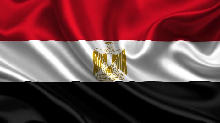 Раскрутка и продвижение в Египте