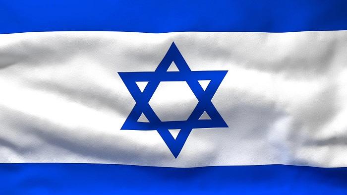 Раскрутка и продвижение в Израиле